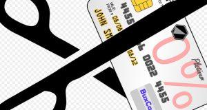 Kredi Kartı İptali