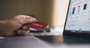 Kredi Kartınız Bloke Olmuşsa Ne Yapmalısınız