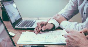Kredi Taleplerinde Gelir Durumunun Önemi