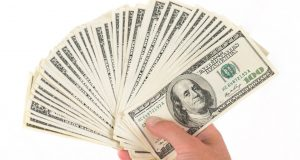 Sigortası Olmayanlar Kredi Kullanabilir Mi