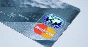 Ticari Kredi Kartı