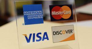 Ticari Kredi Kartı Alabileceğiniz Banka Önerileri