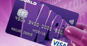 Yapı Kredi Kredi Kartı Limitimi Nasıl Arttırabilirim?