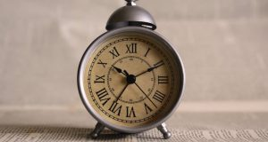 Ziraat Bankası Saatleri
