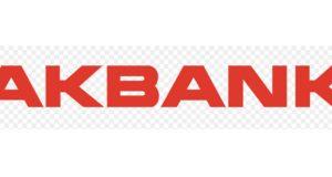 Akbank İhtiyaç Kredisi Özellikleri