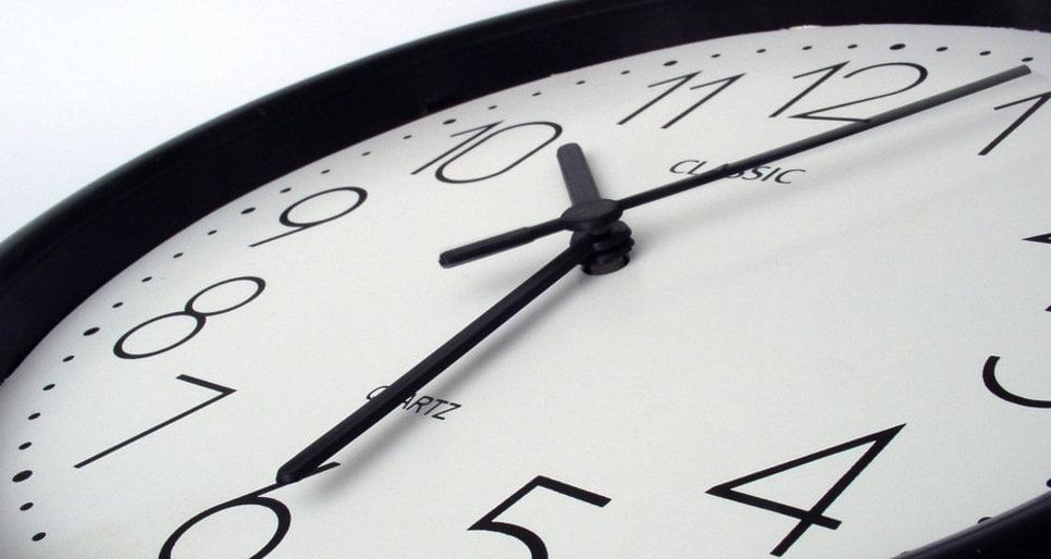Anadolubank Çalışma Saatleri