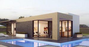 Fibabanka Güzel Evim Konut Kredisi