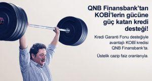 Finansbank KGF Başvuru