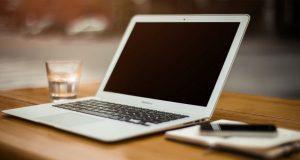 Finansbank Online Kredi