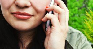 Finansbank Telefondan Kredi