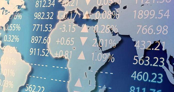 Forex Piyasasına Hazırlık