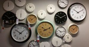 Garanti Bankası Açılış Saati