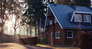 Garanti Bankası Ara Ödemeli Mortgage