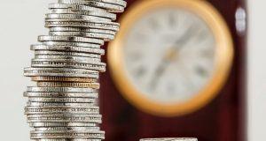 Garanti Bankası Kredi
