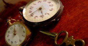 Garanti Bankası Mesai Saatleri