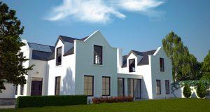 Garanti Bankası Sabit Faizli Mortgage
