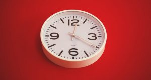 Garanti Mesai Saatleri