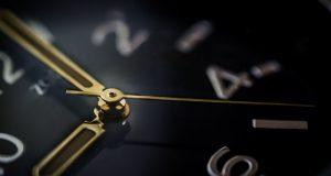 Halk Bankası Mesai Saatleri