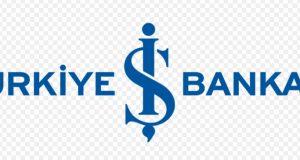 İş Bankası İhtiyaç Kredisi Başvurusu