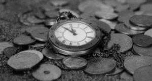 İş Bankası Saatleri