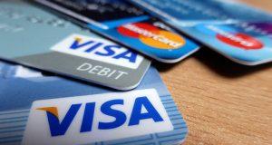 Kart Aidatı Olmayan Kredi Kartları