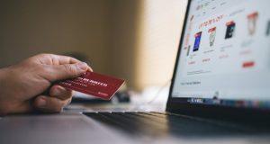 Kredi Kartı Başvuru Sonucu
