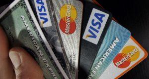 Ticari Kredi Kartı Kimler Alabilir