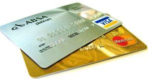 Ticari Kredi Kartı Nedir?