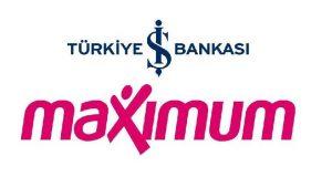 Türkiye İş Bankası Maximum Kart Aidat Ücreti