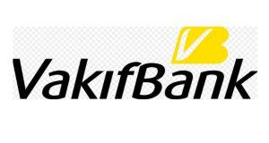 Vakıfbank İpotek Karşılığı Taksitli İhtiyaç Kredisi