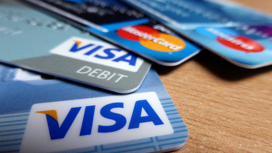 Yapı Kredi Harcama Taksitlendirme Nasıl Yapılır