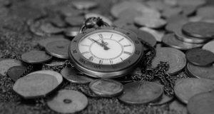 Ziraat Bankası Saat Kaçta Açılıyor