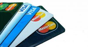 Ziraat Kredi Kartı Taksitlendirme