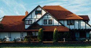 Garanti Bankası Değişken Faizli Mortgage