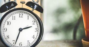 Halkbank Mesai Saatleri