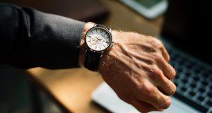 İş Bankası Saat Kaçta Açılıyor?