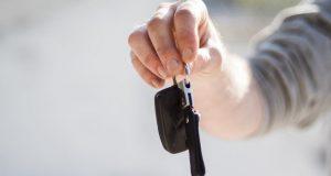 Otomobil Rehni Karşılığı Taksitli İhtiyaç Kredisi