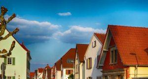 Garanti Bankası'ndan Ev Kredi Nasıl Alınır