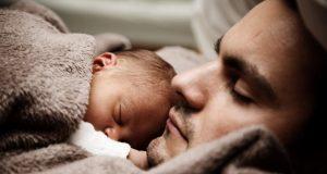 Babalar Gününe Özel 30 TLye Varan MaxiPuan Kampanyası