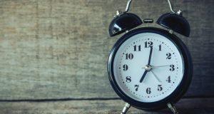 DenizBank Açılış Saati