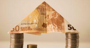 Garanti Bankası Evini Gösterene Hazır Mortgage
