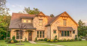 Garanti Bankası Önce Sabit Sonra Değişken Faizli Mortgage