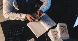 Halkbank Bordro24 İhtiyaç Kredisi