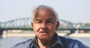 Halkbank Emekli Mini Kredi