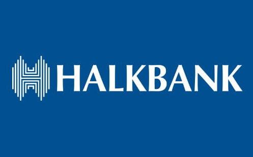 Halkbank KKTC İhtiyaç Kredisi