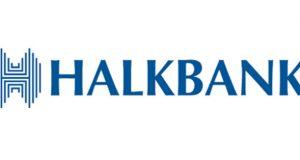 Halkbank Kredili Mevduat Hesabı