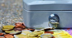 İpotekli İhtiyaç Kredisi Nedir
