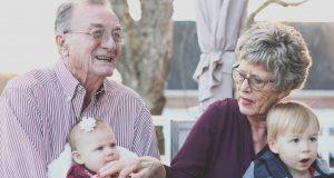 Mutlu Emekli İhtiyaç Kredisi