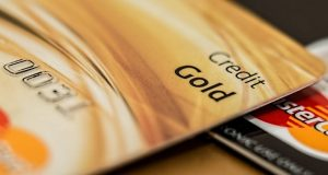 Ticari Kredi Kartı Özellikleri