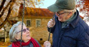Ziraat Bankası Bireysel Emeklilik Sistemi Nedir